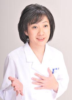 院長 太田順子
